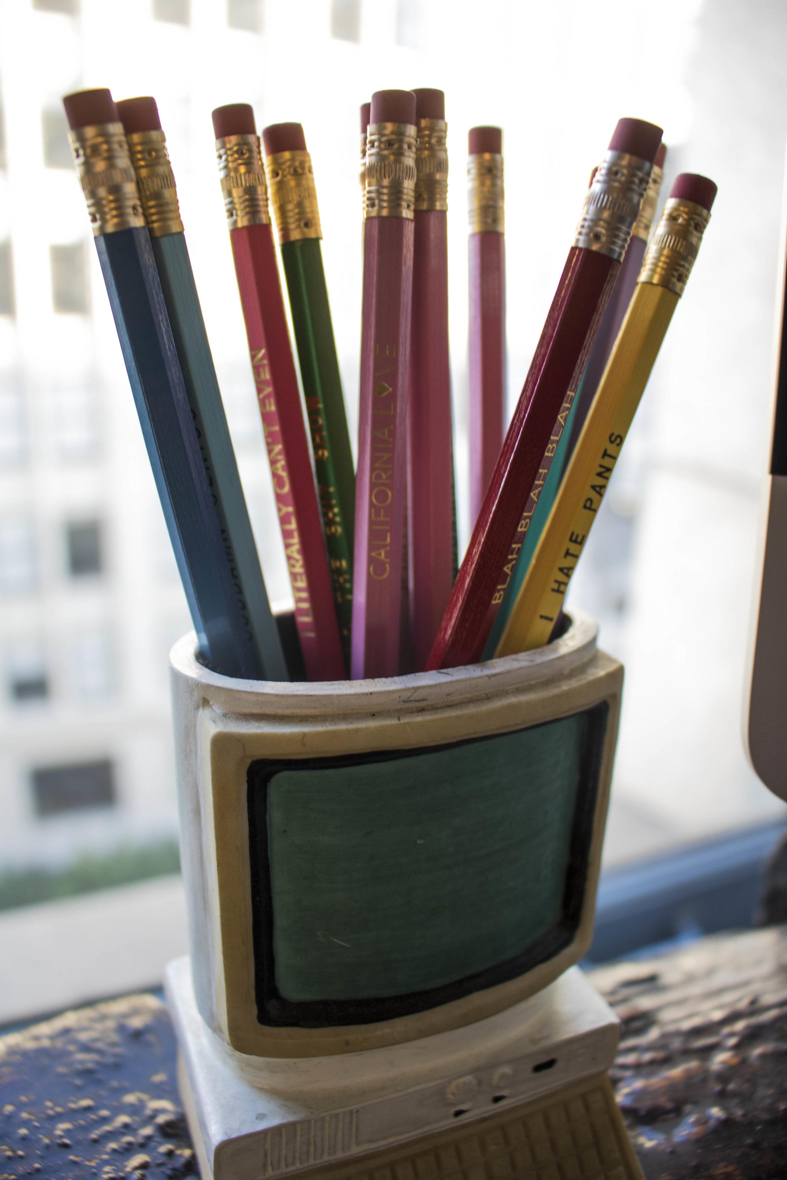Pencil cup.jpg