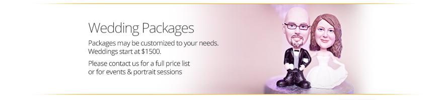 Packages-wide copy.jpg