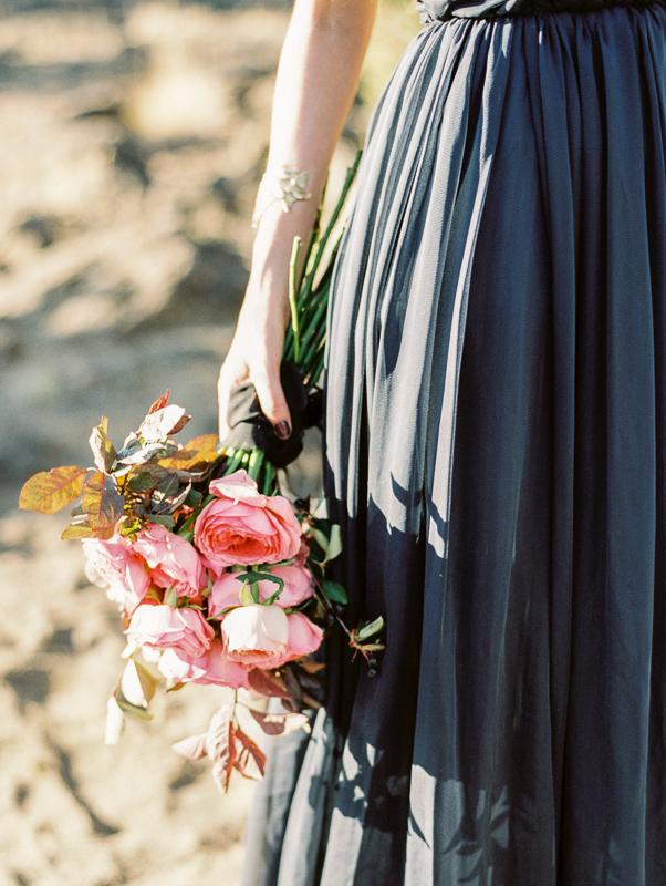 Brian Whitt Wedding Photography-21.jpg
