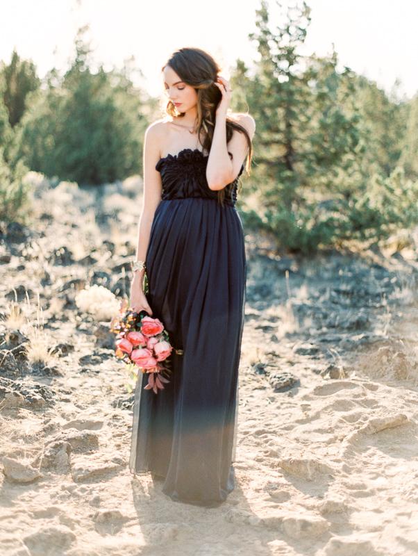 Brian Whitt Wedding Photography-23.jpg