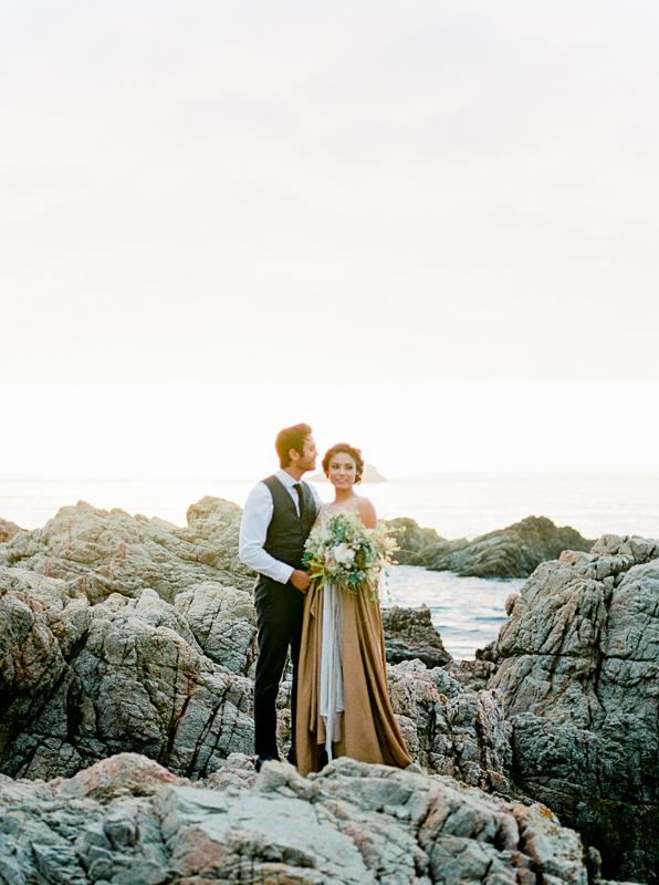 California-Film-Wedding-Photographer-Brian-Whitt-5