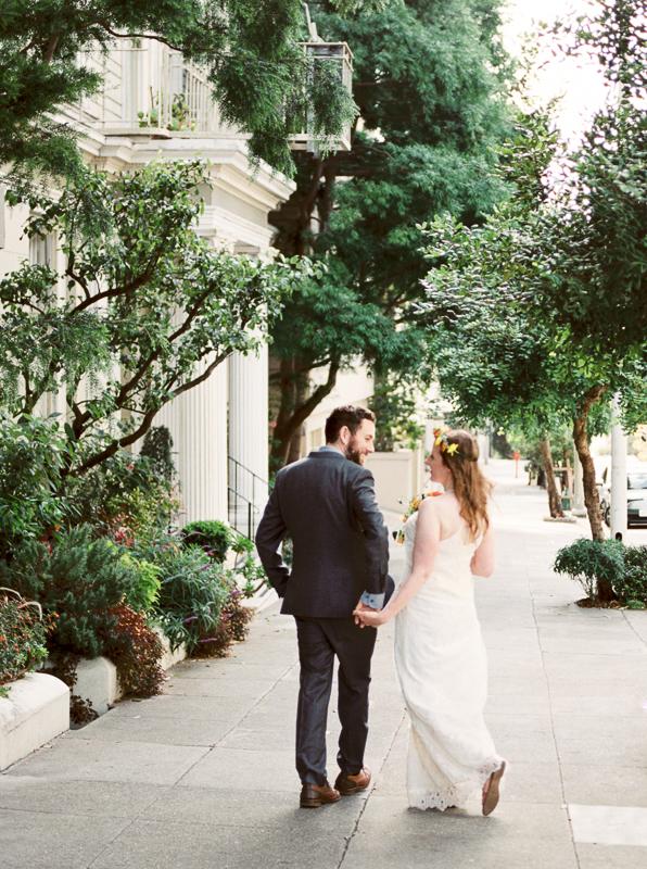 California-Film-Wedding-Photographer-Brian-Whitt-3