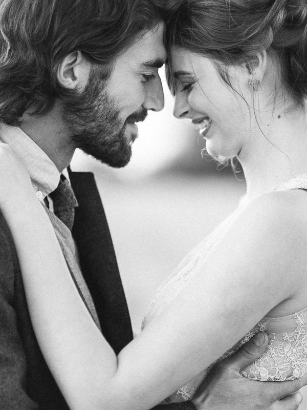 Oregon-Film-Wedding-Photographer-Brian-Whitt-1