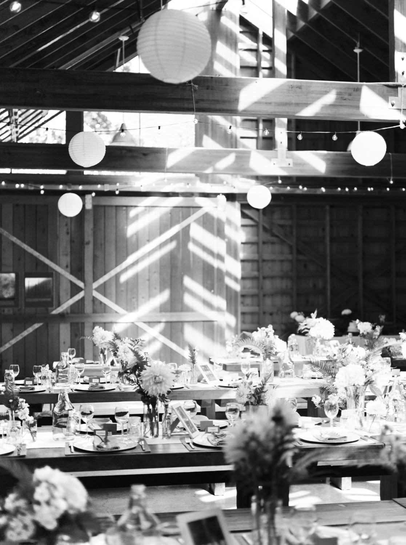 Brian Whitt Photography-Portland-Wedding-Photographer-9614_12.jpg