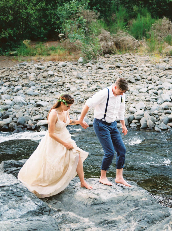 Brian Whitt Photography-Portland-Wedding-Photographer-9623_11.jpg