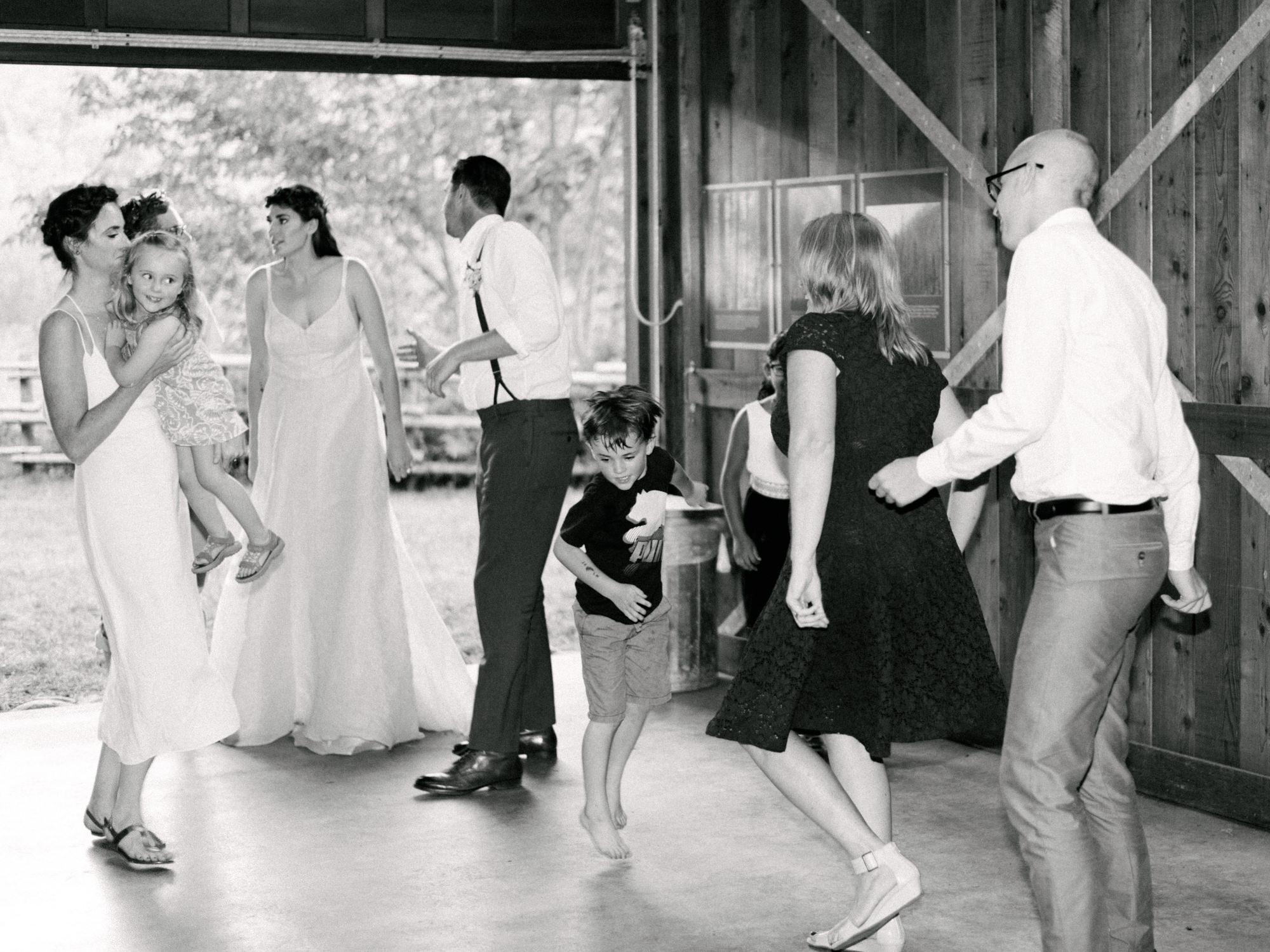 Brian Whitt Photography-Portland-Wedding-Photographer-BMW-141226-untitled-0286.jpg