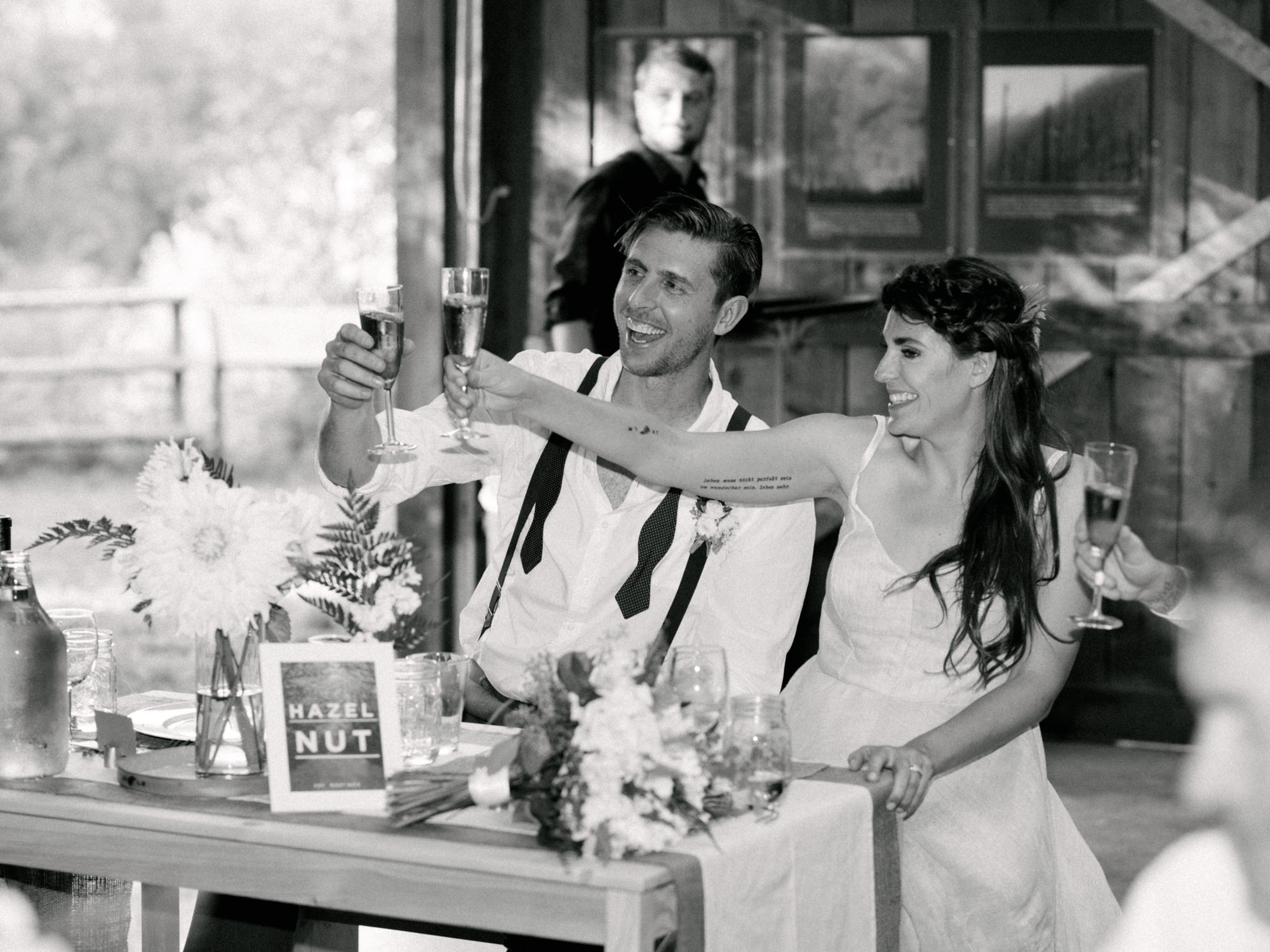Brian Whitt Photography-Portland-Wedding-Photographer-BMW-141226-untitled-0301.jpg