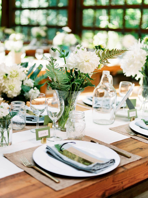 Brian Whitt Photography-Portland-Wedding-Photographer-9604_15.jpg