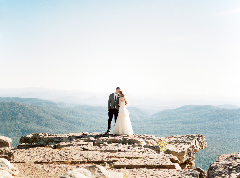 Portland-Wedding-Photographer-Adventure