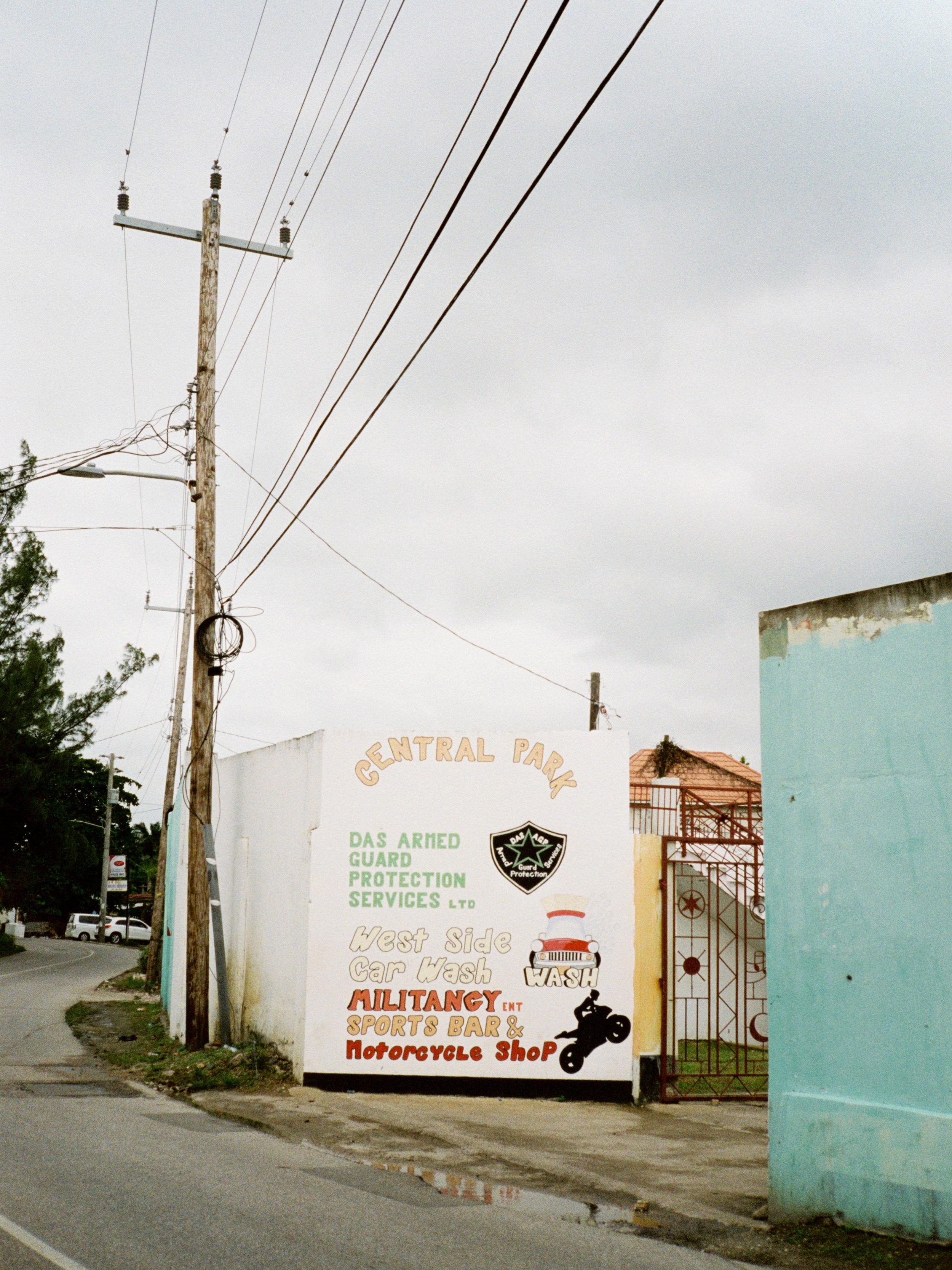 Brian Whitt Photography-Jamaica-25.jpg