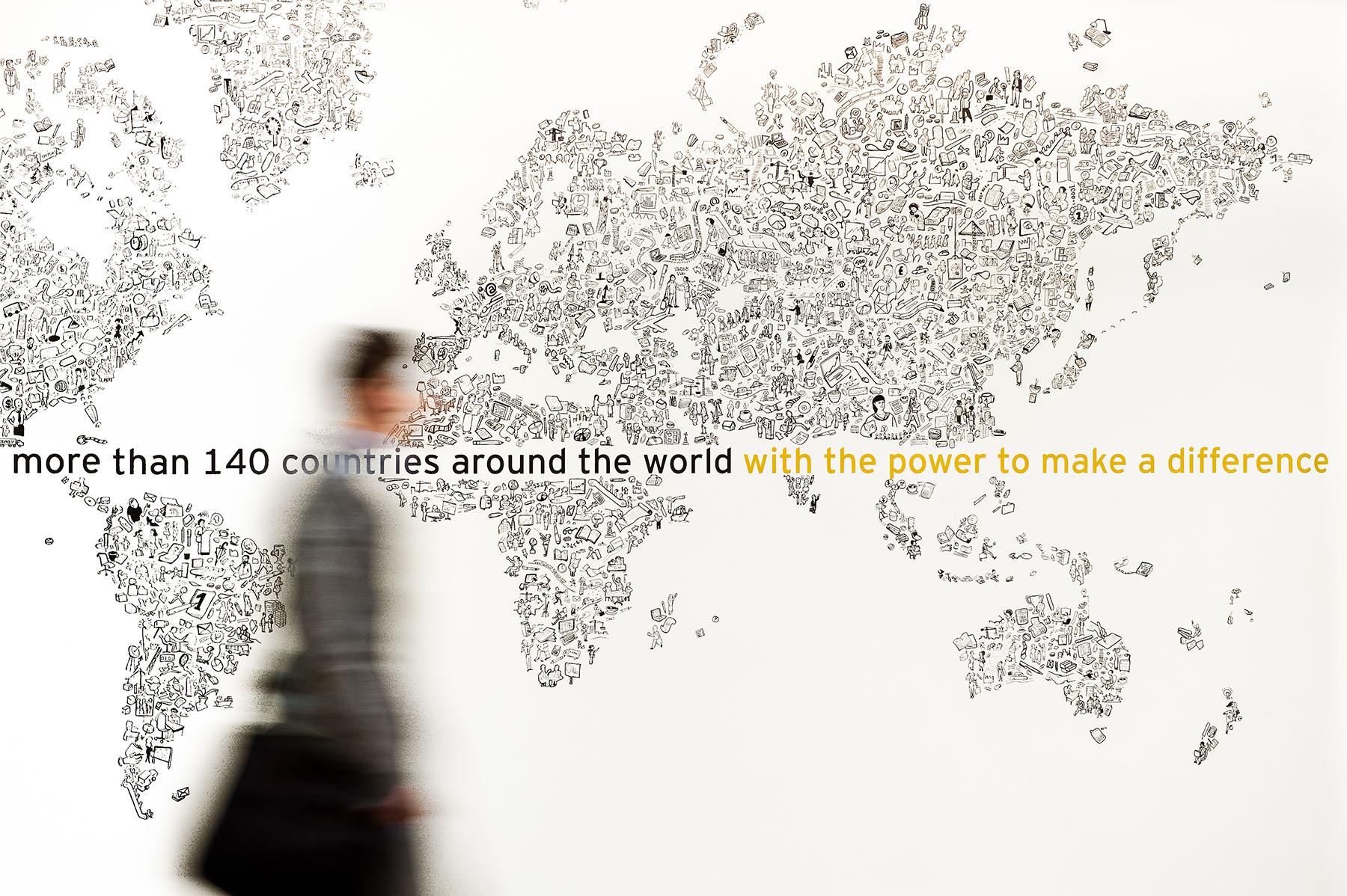 more than 140 countries_web.jpg