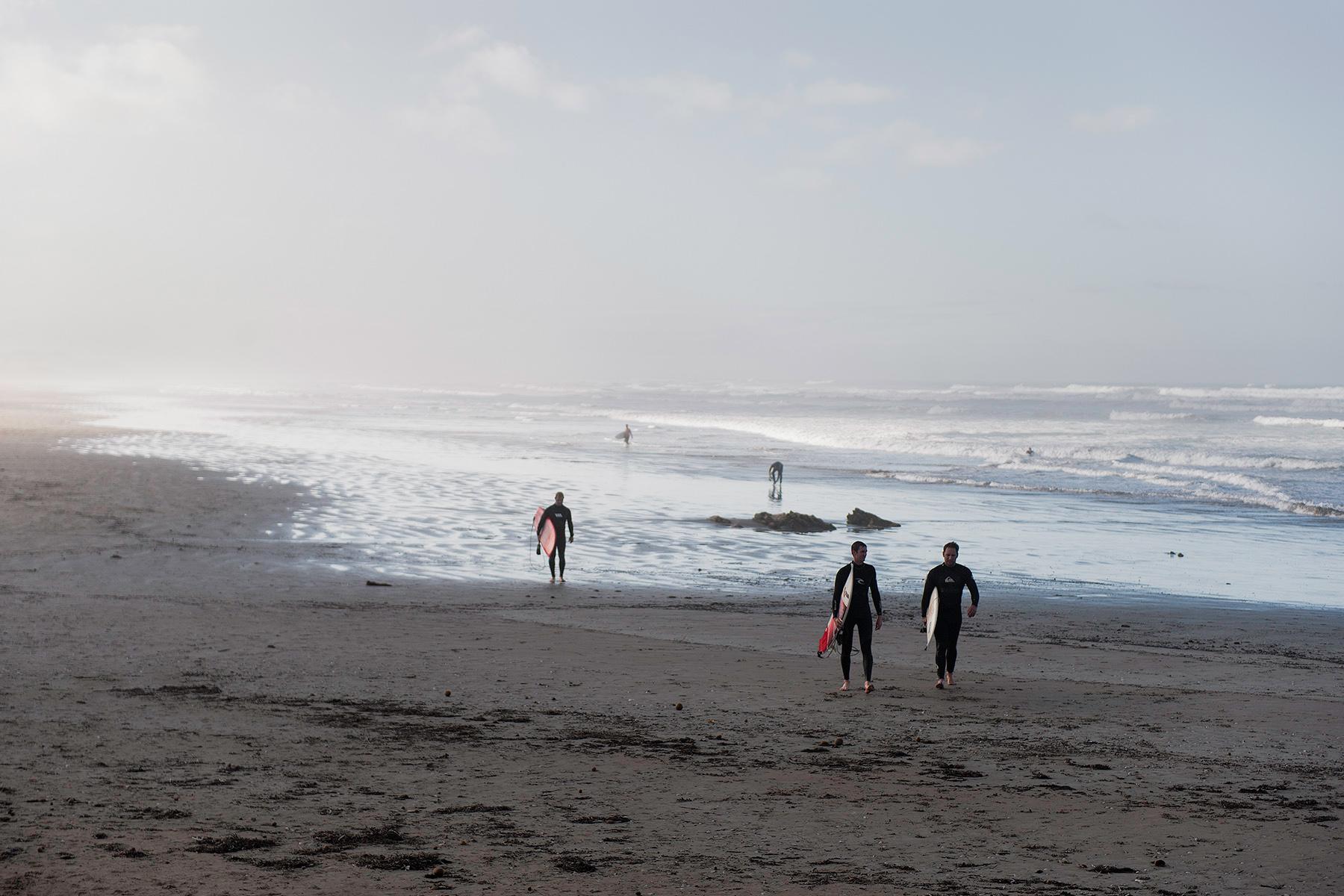 surfers walking home_web.jpg