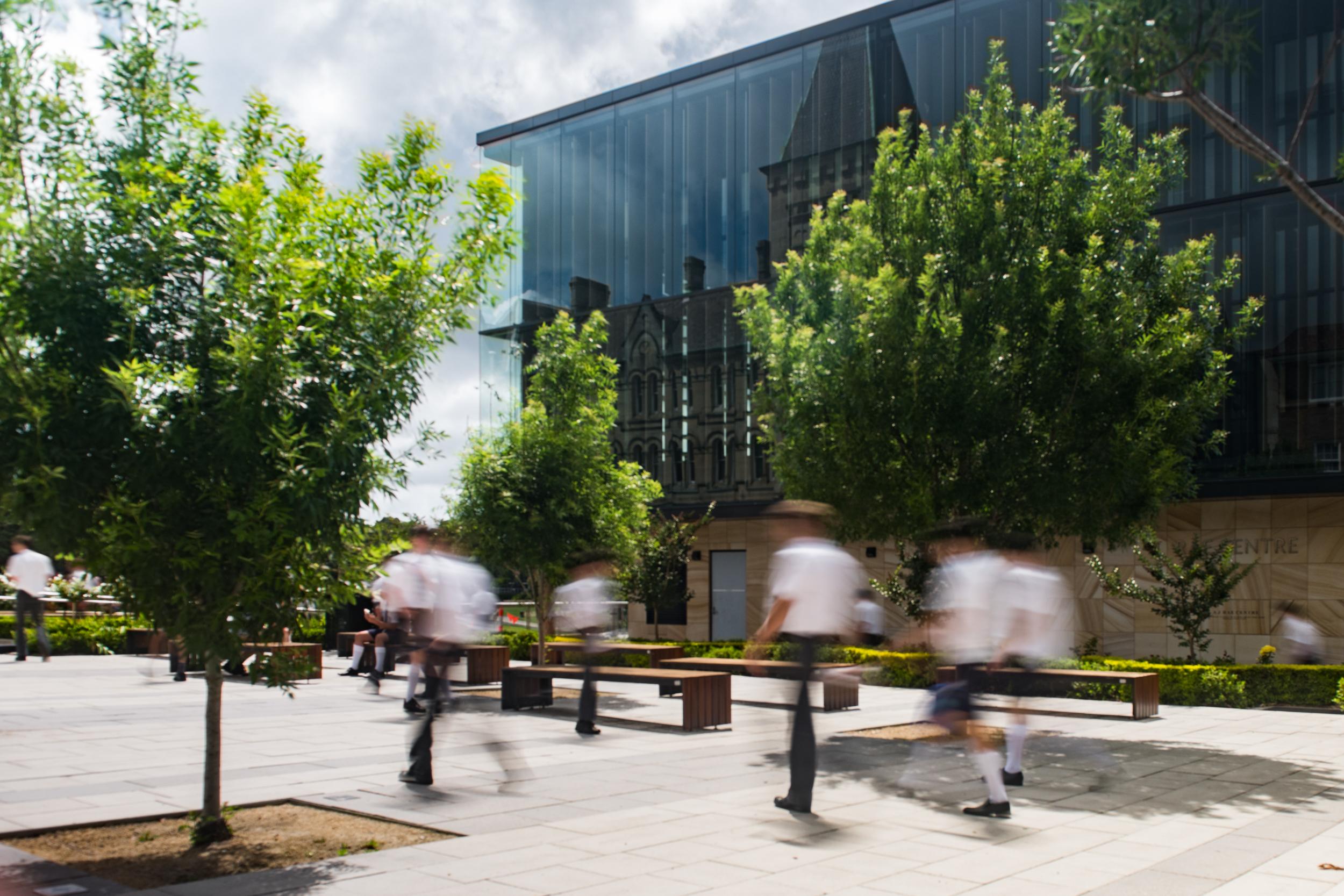 Newington College-6.jpg