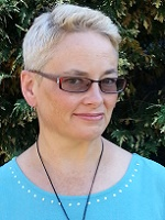 Amber Rose Dullea, Board Co-Secretary
