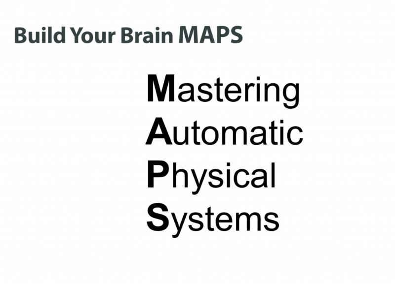 MAPS.png