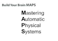 LESSON 3      BUILDING MAPS