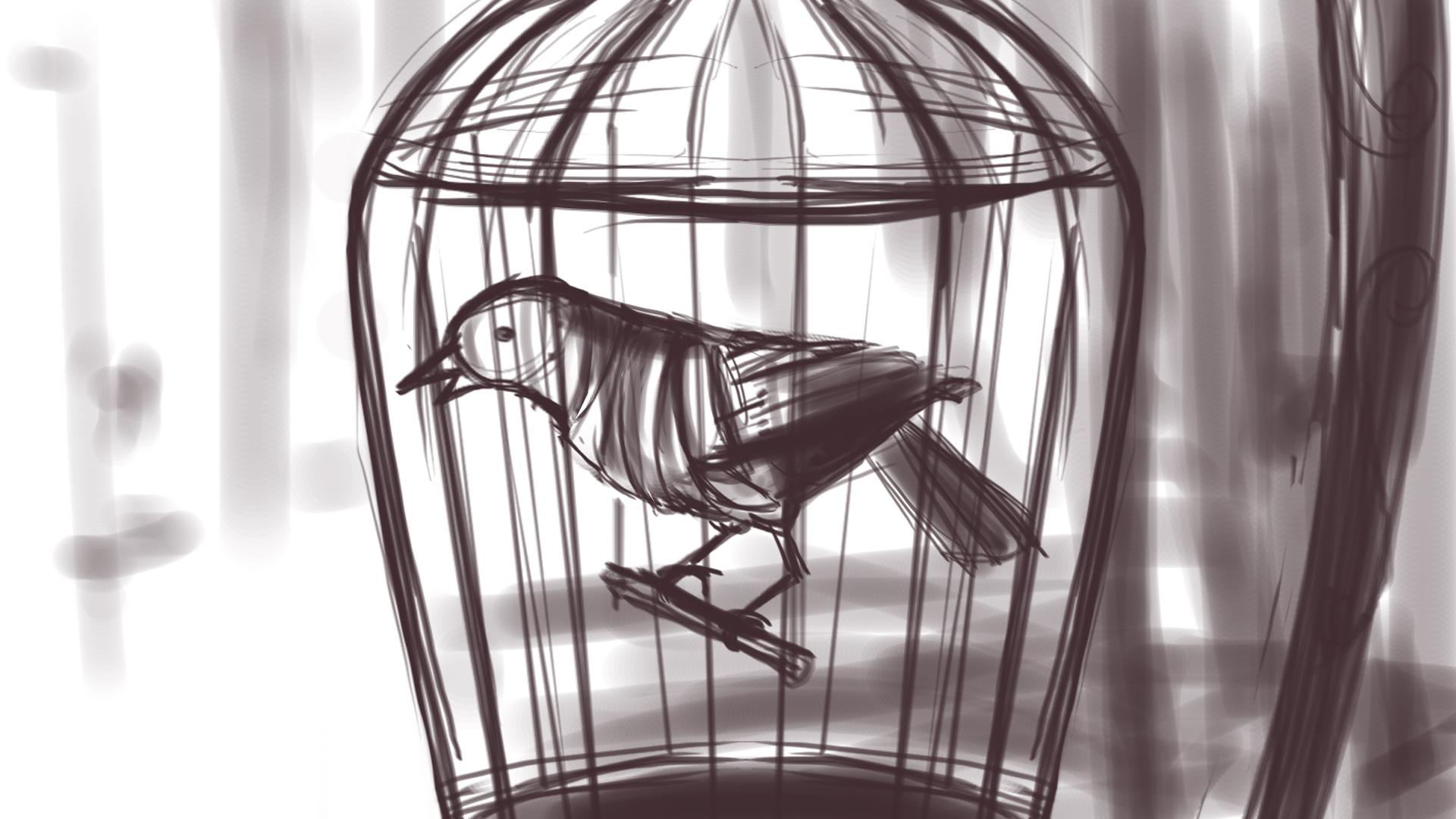 Ana_Lovelace_SB rough_bird cage03jpg.jpg