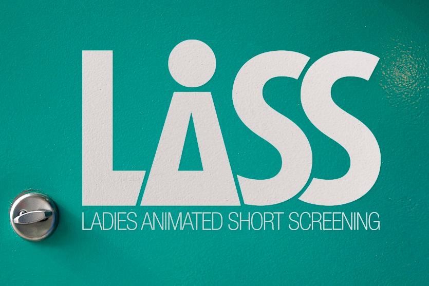 LASS - Logo Designer
