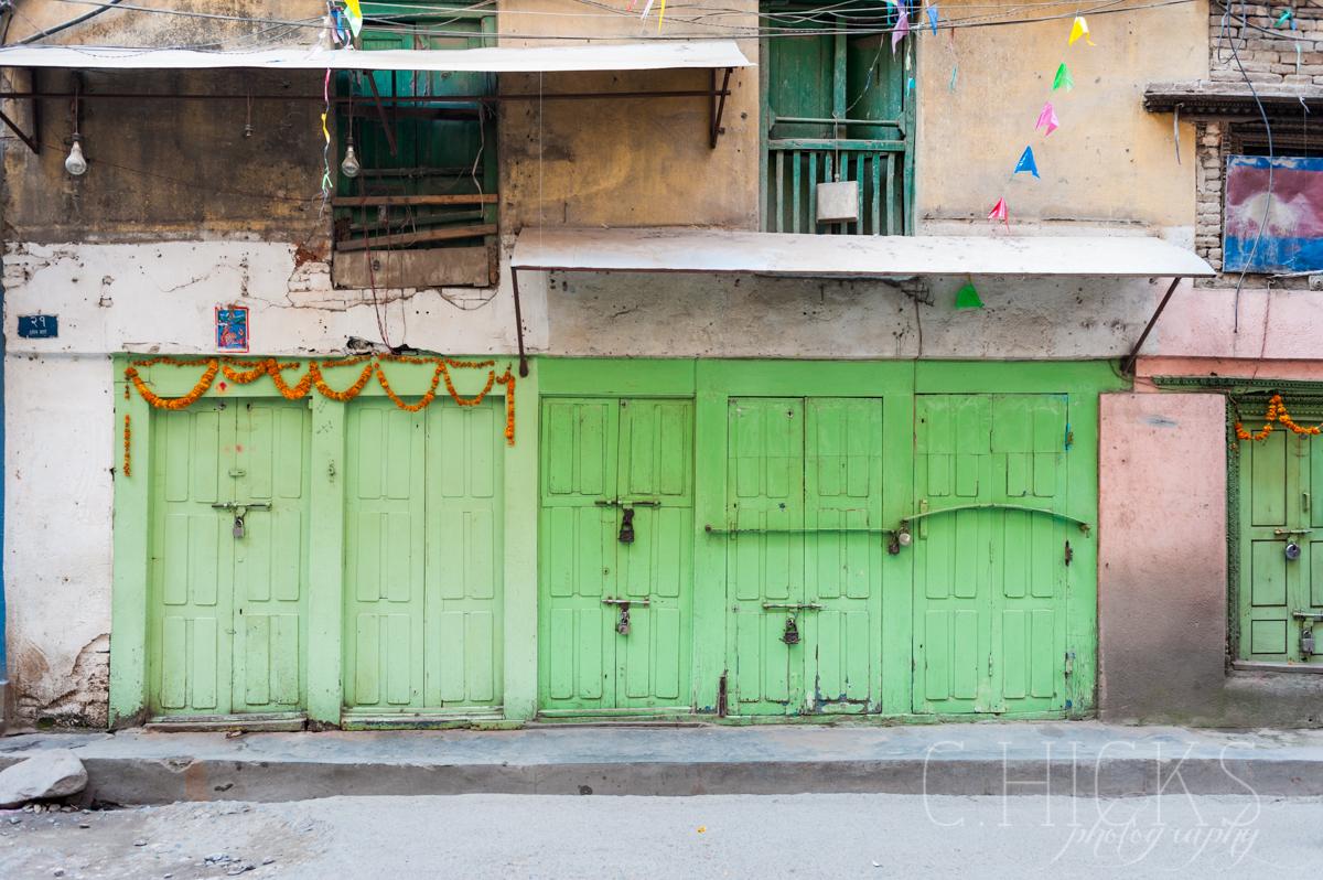 Kathmandu-15Nov13-025©chicksphoto.jpg