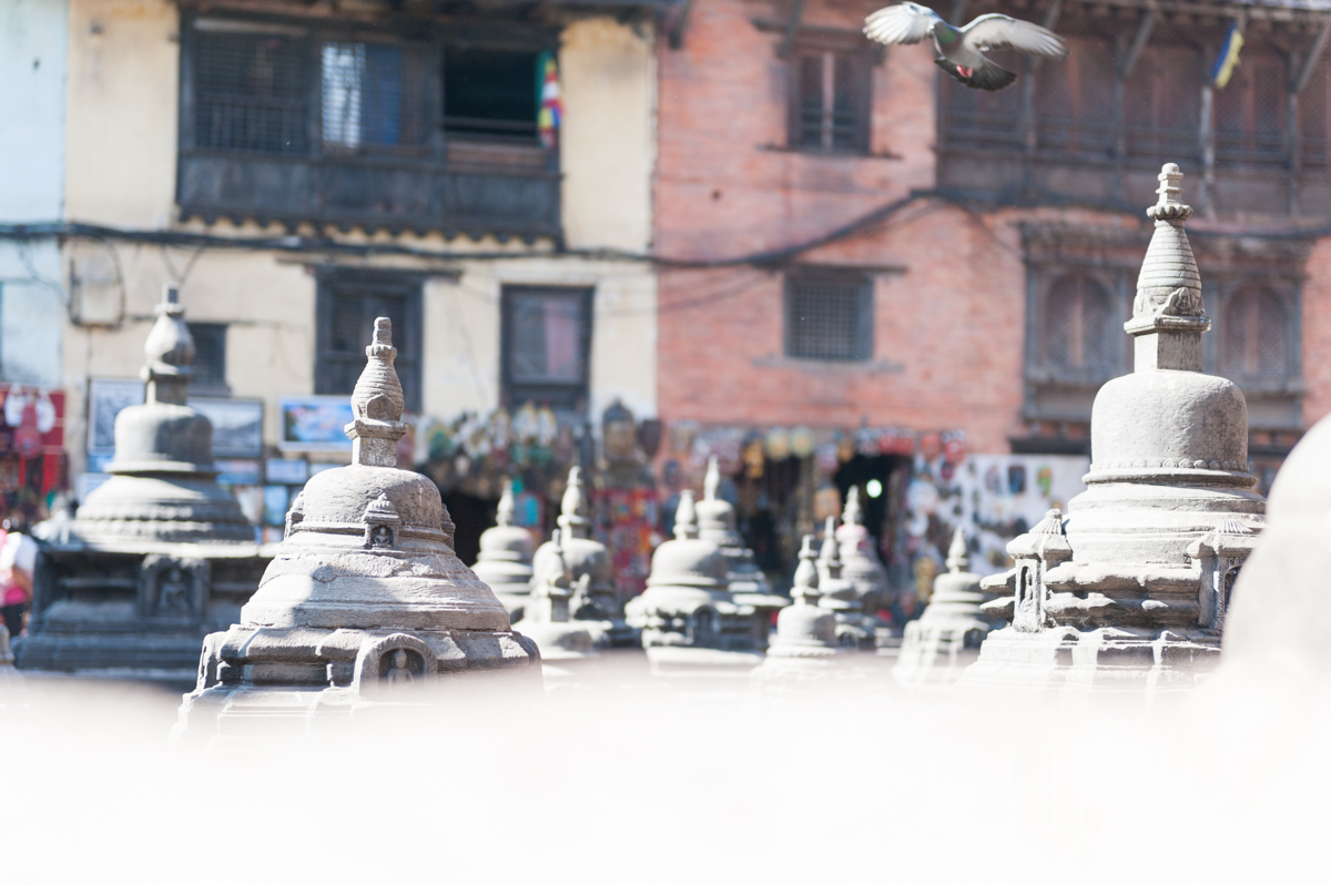Kathmandu-16Nov13-095©chicksphoto.jpg