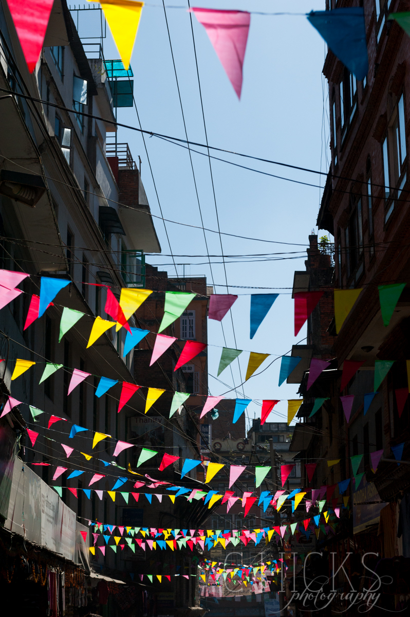 Kathmandu-17Nov13-256©chicksphoto.jpg