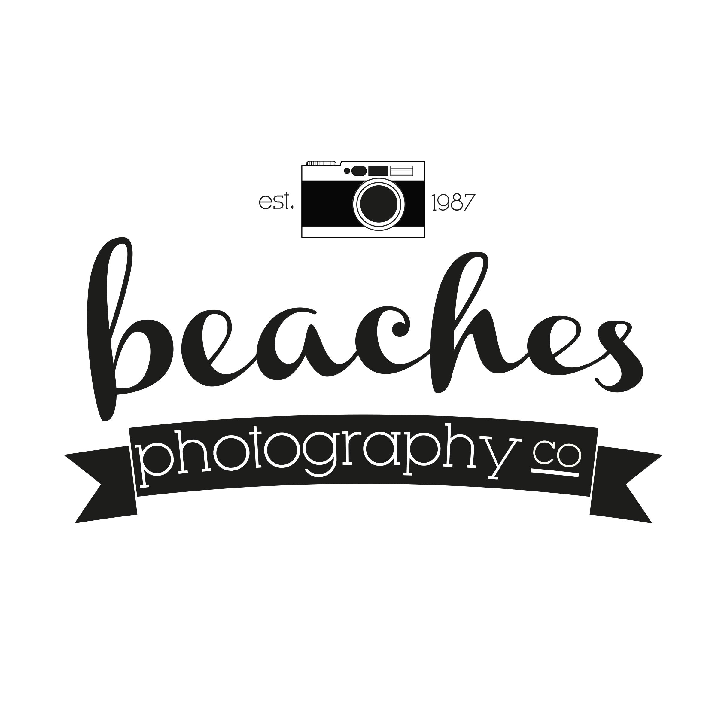 beaches logo circle.png