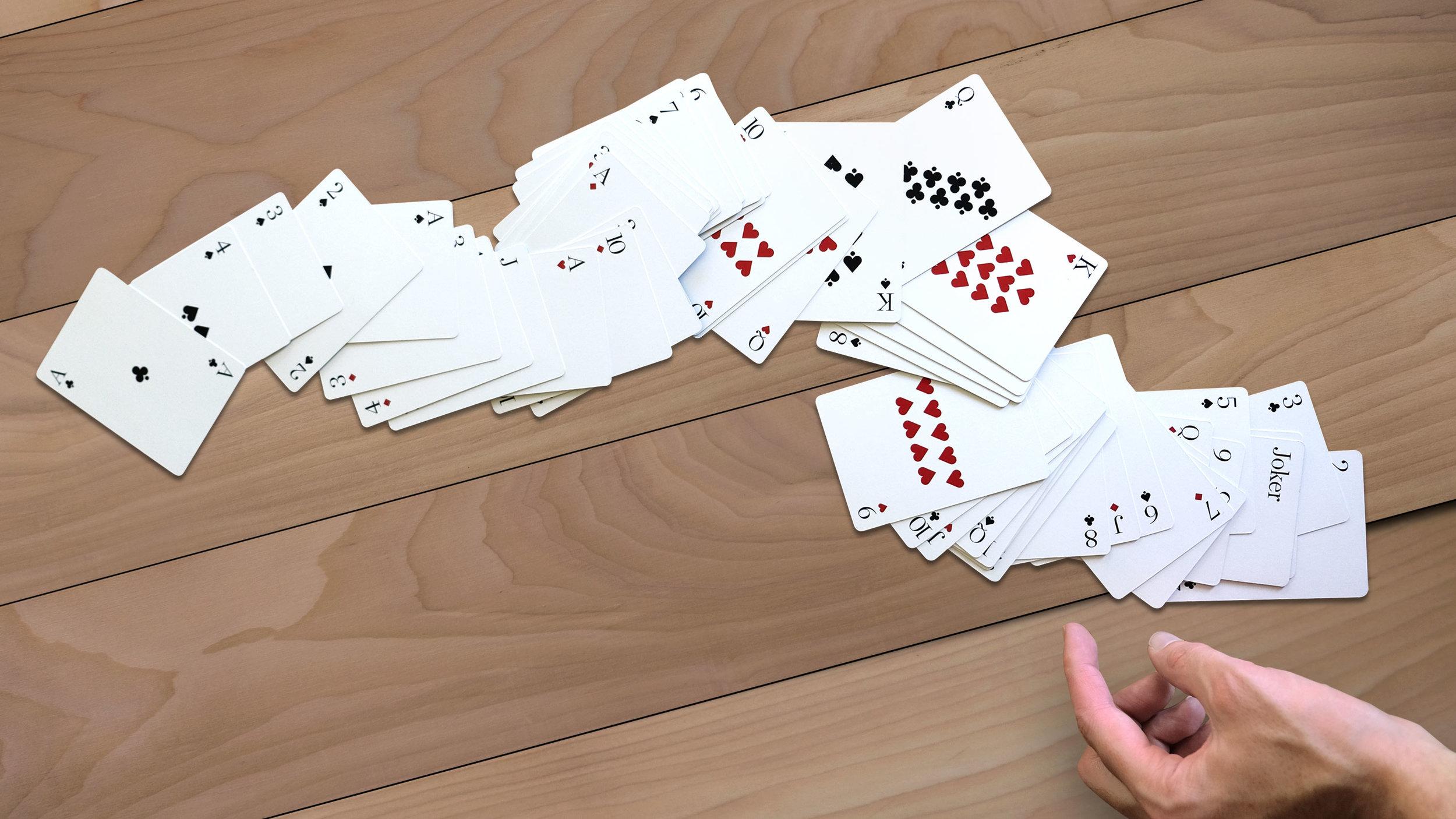 rkr-home-playingCards.jpg