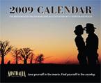 woz calendar.jpg