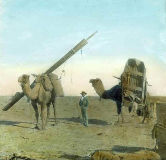 AIM_camels_carrying_boat_-_cropped.jpg