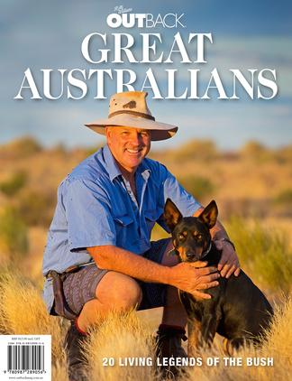 Great-Australians-Oct-2017