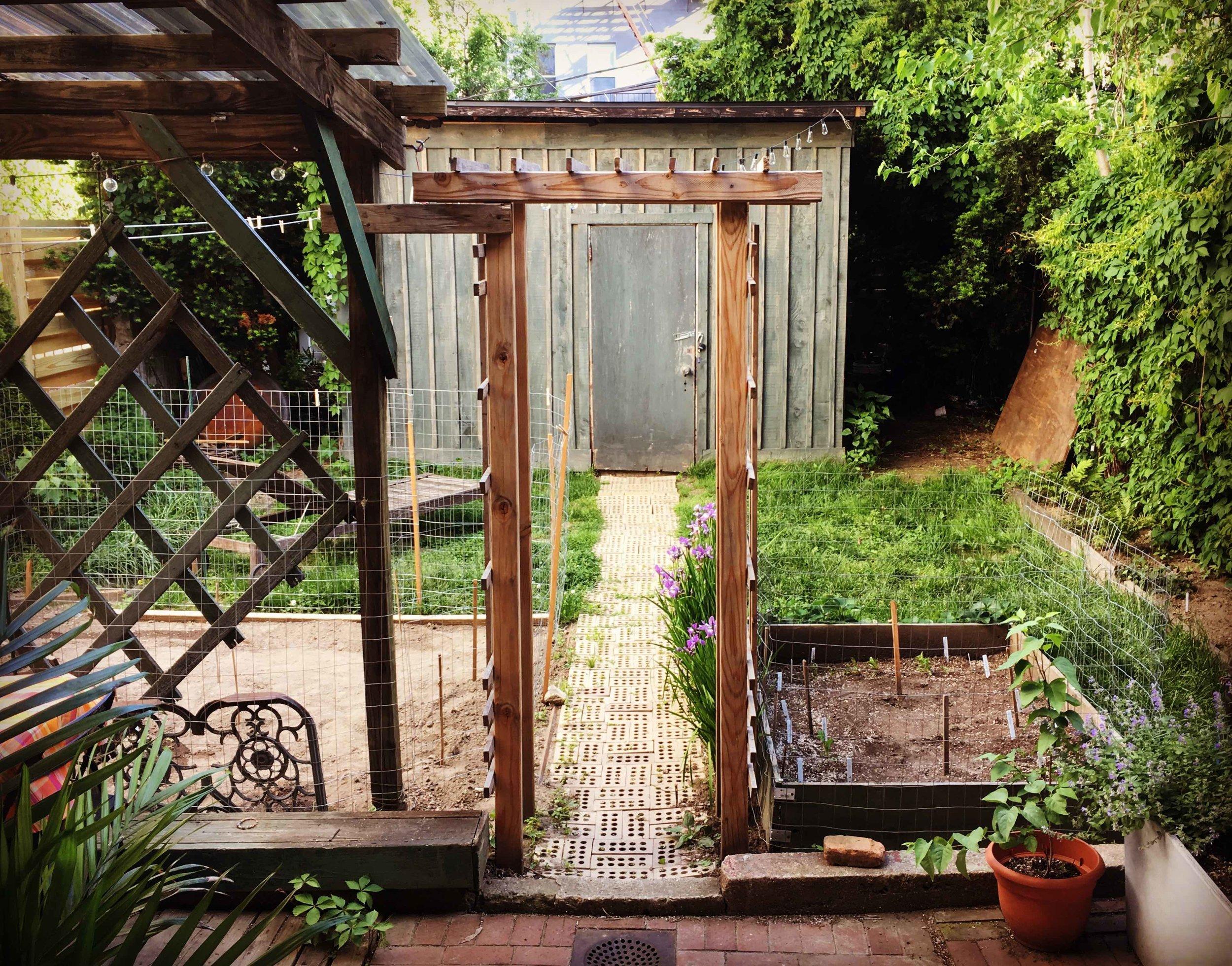 garden.small.jpg