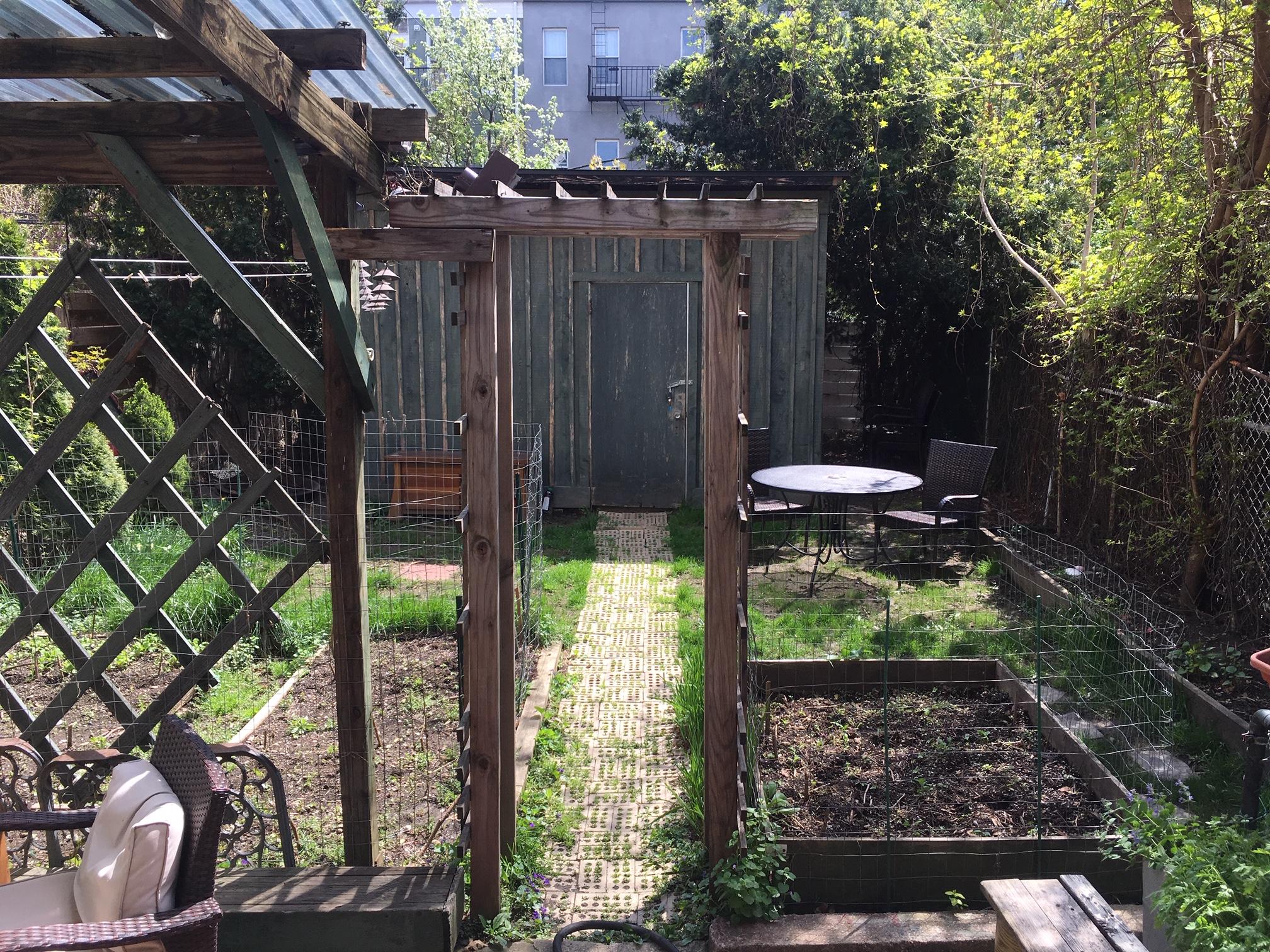 spring.yard.JPG