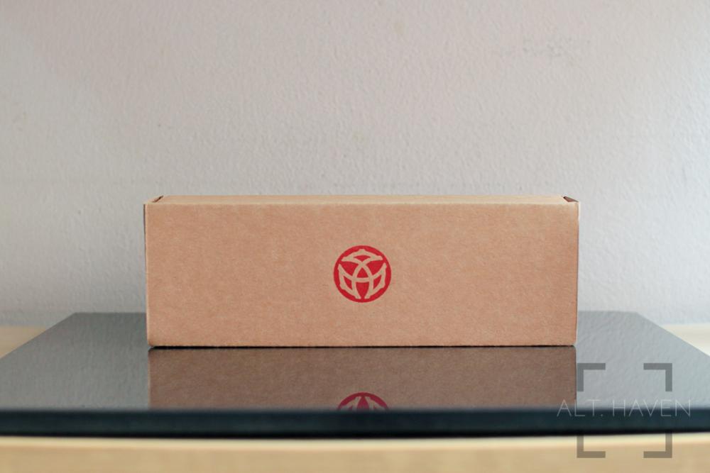 TWSBI White Rose Gold 10.jpg