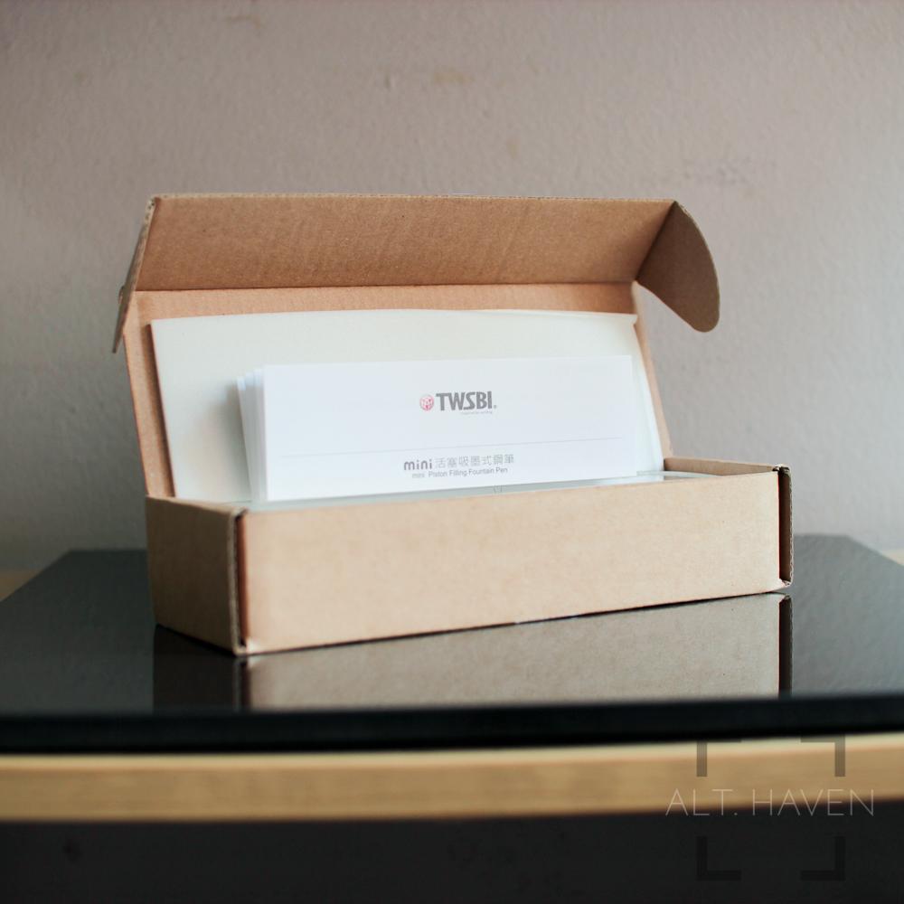 TWSBI White Rose Gold 11.jpg