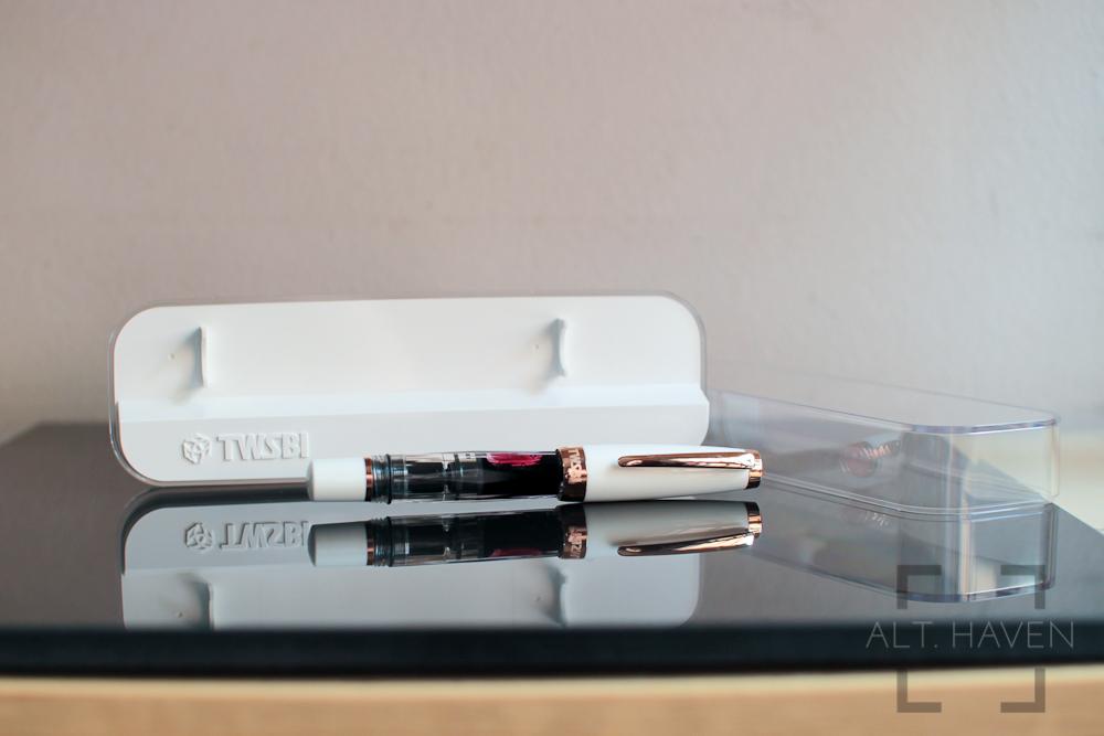 TWSBI White Rose Gold 16.jpg