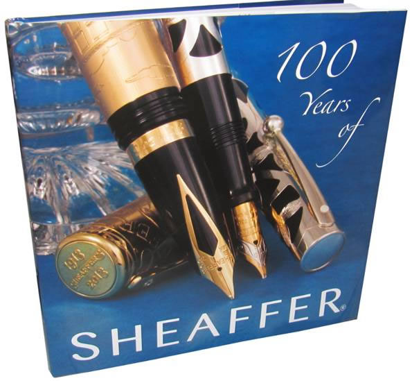 sheaffer_100_year_book.jpg