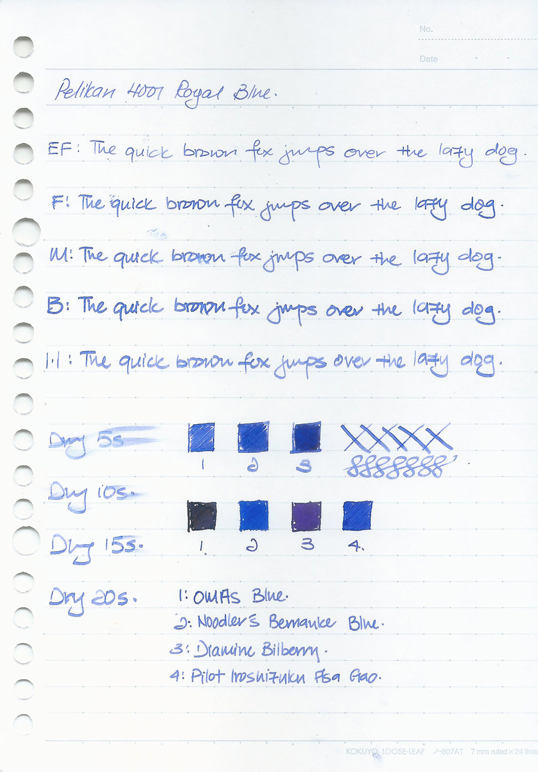 Pelikan 4001 Royal Blue 1.JPG