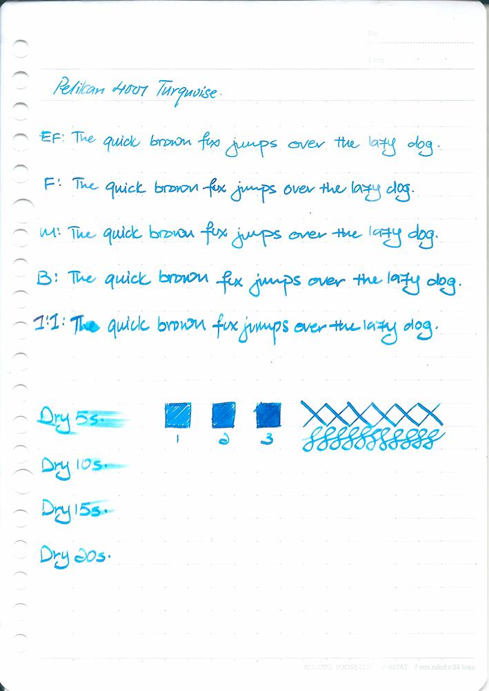 Pelikan 4001 Turquoise 1.jpg