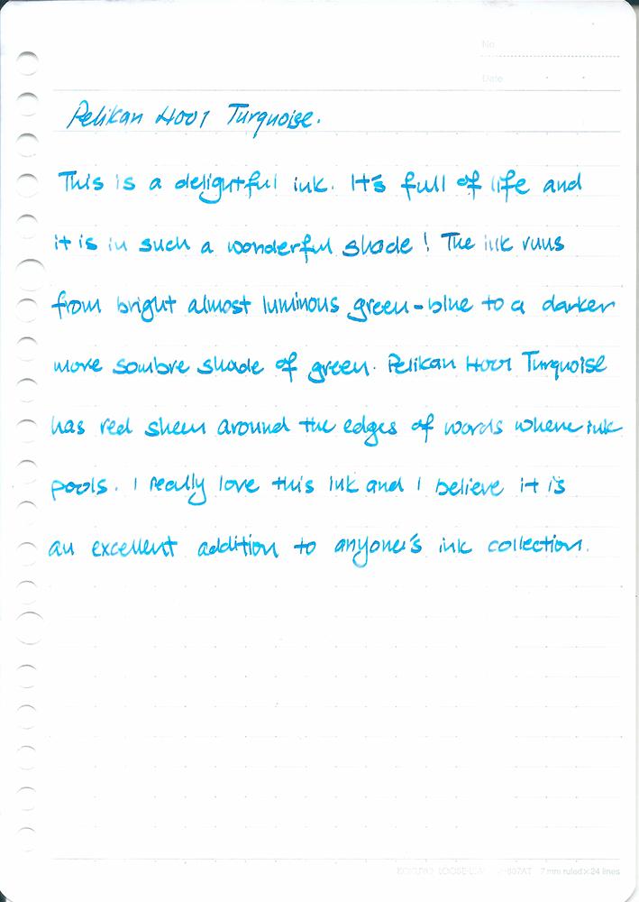 Pelikan 4001 Turquoise 2.jpg