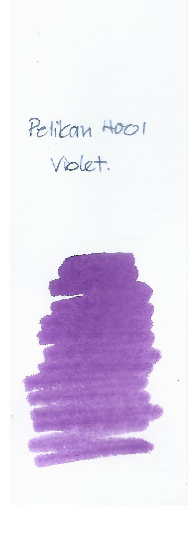 Pelikan 4001 Violet.jpg