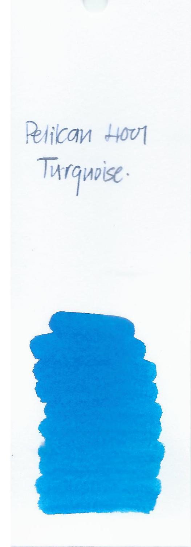 Pelikan 4001 Turquoise.jpg