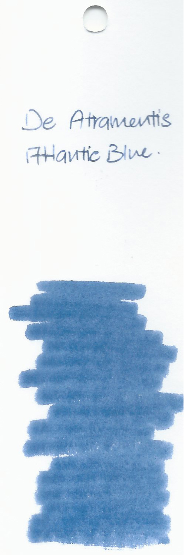 De Atramentis Atlantic Blue.jpg