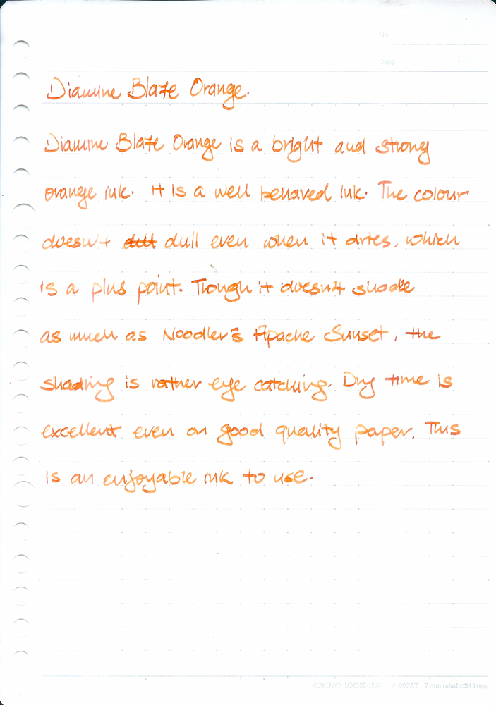 Diamine Blaze Orange 2.jpg