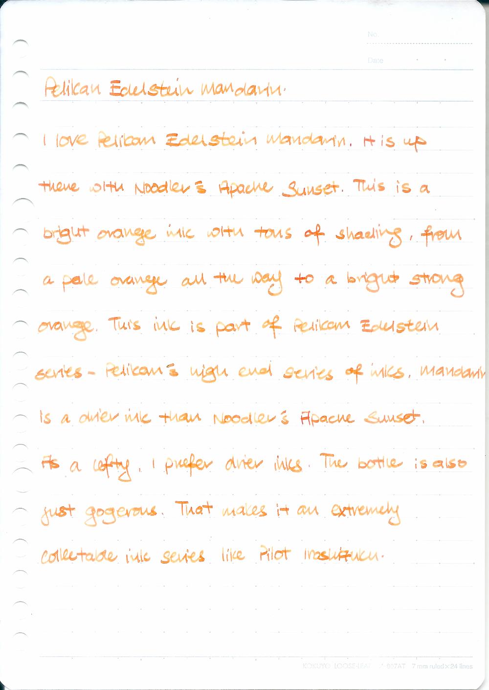 Pelikan Edelstein Mandarin 2.jpg