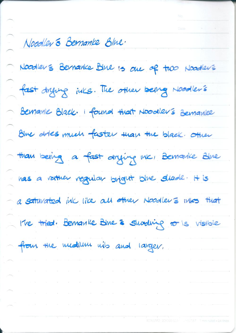 Noodler's Bernanke Blue 2.jpg