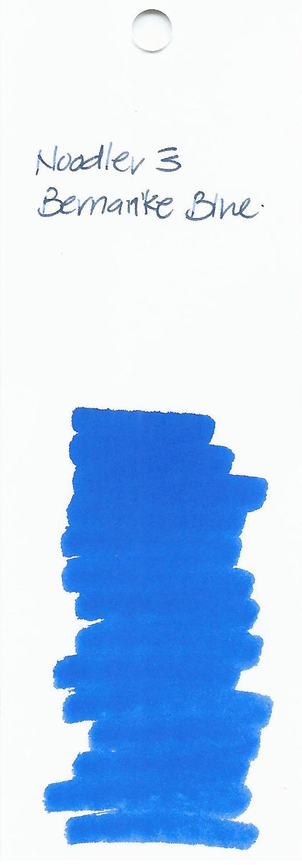 Noodler's Bernanke Blue.jpg