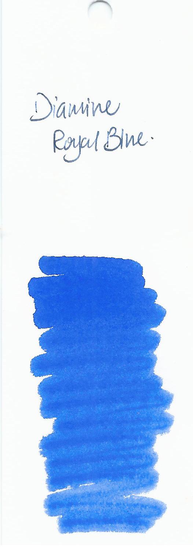 Diamine Royal Blue.jpg