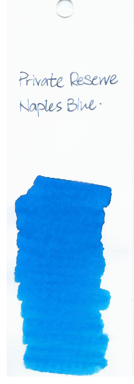 Private Reserve Naples Blue.jpg