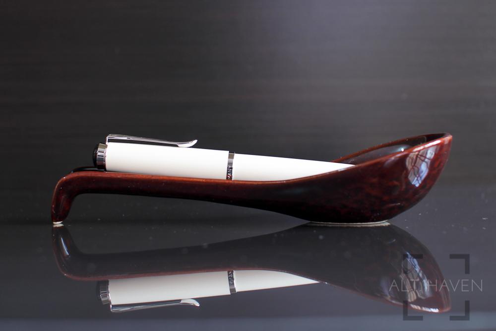 Pelikan M205 6.jpg