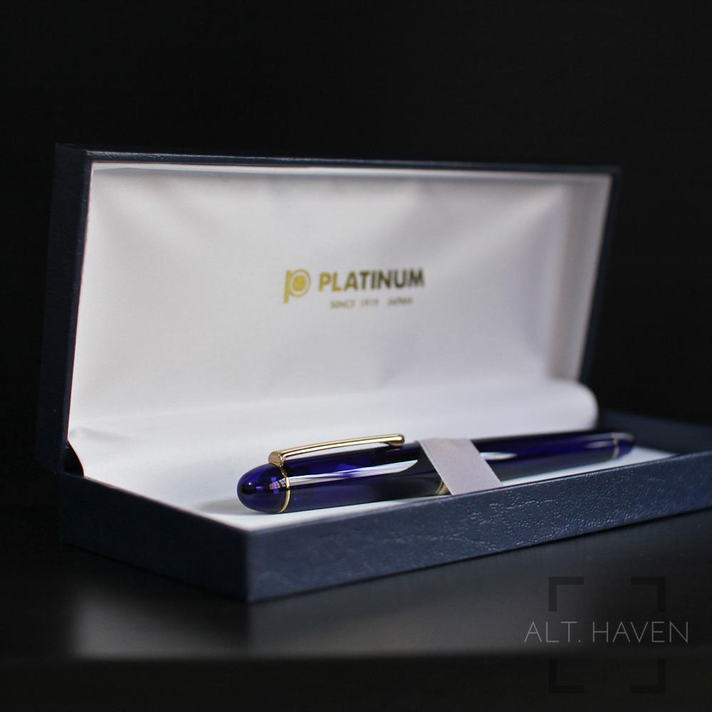 Platinum 3776 2.jpg